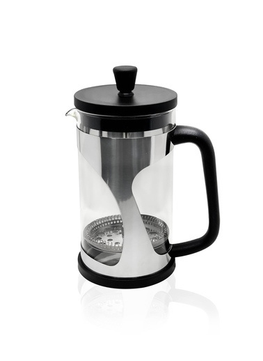 The Mia French Press 600 ml Renksiz